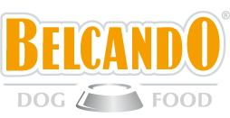 BELCANDO.sk - krmivá pre psy